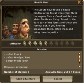 banditnestveteran