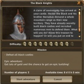 theblackknights